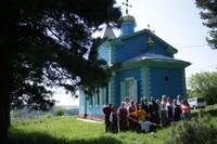 Томская молодежь отправится в экспедицию в честь праздника Покрова Пресвятой Богородицы