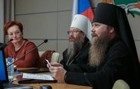 Епископ Силуан: Опыт жизни в глубинке подтверждает, что пространство для России не проклятие, а богатство и благословение
