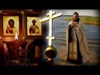 В ТДС состоится памятное мероприятие «Зовите всех в небеса!», посвящённое иерею Даниилу Сысоеву