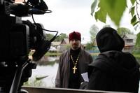 Документальный фильм о Православии в Нарымском крае стал призером Международного кинофестиваля