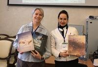 Уникальный образовательный курс, разработанный матушкой Еленой Классен, признан одним из лучших в ТГУ
