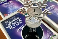 Тимирязевский храм святителя Николая Чудотворца стал победителем городского конкурса