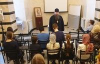 В Томске состоялся региональный финал Общероссийской олимпиады школьников «Основы православной культуры»