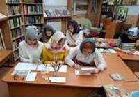 К празднику Сретения Господня приход Владимирского храма г. Северска подготовил насыщенную программу