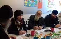 В Томске обсудили опыт предабортного консультирования