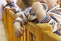 Тему социального сиротства обсудят на круглом столе в Томске