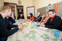 В Томске состоялся семинар «Профилактика социального сиротства. Попечение о многодетных семьях»