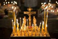 2 марта – Вселенская родительская суббота – день особой молитвы о наших усопших