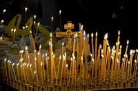 Родительские субботы – дни сугубого поминовения усопших православных христиан