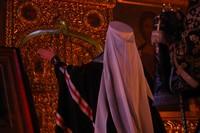 Митрополит Ростислав возглавит вечерню с чином прощения в Богоявленском соборе