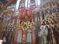 В Томске пройдет конференция «Новомученики и исповедники Церкви Русской»