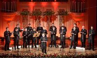 Хор Валаамского монастыря выступит в Томске с новой концертной программой «ЕСЕНИН»