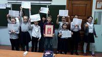 День православной книги отметили в храмах Томской епархии