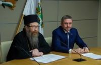 Началась подготовка к Дням славянской письменности и культуры