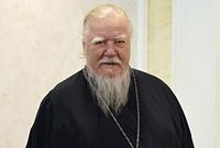 В Томске состоится встреча с протоиереем Димитрием Смирновым