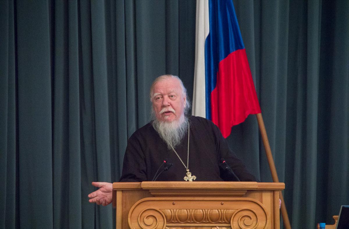 http://pravoslavie.tomsk.ru/i/62/4193/news/IMG_4902-16.jpg