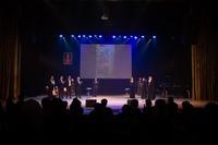В Томске впервые показали постановку  «Взбранной Воеводе. Записки афганца»