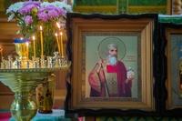 Волна колокольного звона прокатилась по храмам Томской епархии в праздник Крещения Руси