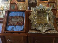 День Почаевской иконы Богоматери молитвенно почтили в Томске
