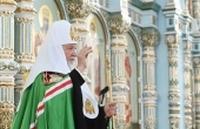 Обращение Святейшего Патриарха Кирилла по случаю Дня трезвости