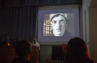 В Томской духовной семинарии прошёл вечер памяти святой мученицы Татианы (Гримблит)