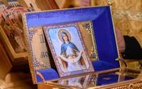 14 октября - Покров Пресвятой Владычицы нашей Богородицы и Приснодевы Марии