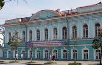 В Томске пройдет конкурс исполнителей духовной песни