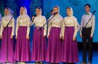 В губернаторском колледже пройдет гала-концерт XII Макариевских чтений