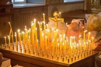 Митрополит Ростислав совершит богослужение в Димитриевскую родительскую субботу