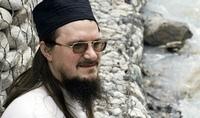 Томичей приглашают на день памяти священника Даниила Сысоева