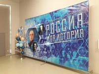 Насельник Богородице-Алексиевского монастыря принял участие в Рождественских образовательных чтениях в Омске