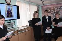 В Шегарском районе впервые прошли Макариевские чтения