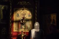 В храмах Томской епархии пройдет сбор средств для семьи Фроловых из Итатки