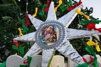 Томичей приглашают на рождественские мероприятия