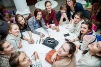 В день православной молодежи в Томской епархии пройдут тематические мероприятия