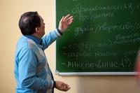 На Молодежном совете обсудили возможность проведения Съезда православной молодежи Сибири в Томске
