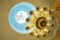 Сырная седмица или Масленица: как провести ее православному христианину?