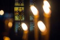 Православные христиане вступили в Великий пост