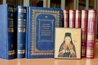 Пользователей соцсетей приглашают рассказать о любимой православной книге