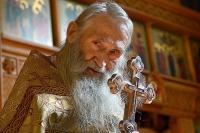 Схиархимандрит Илий (Ноздрин) посетит Томск