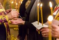 В храмах Томской епархии в дни Великого поста совершается Таинство Соборования (расписание)