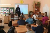 Приходы Томской епархии отметили День православной книги