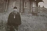 Фотография томского священника победила в международном конкурсе