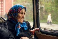 Социальная служба Томской епархии окажет помощь прихожанам в условиях пандемии