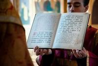 Христианский мир вспоминает святых равноапостольных братьев Кирилла и Мефодия