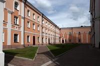 В Томской духовной семинарии начался набор студентов