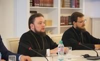 Специалисты молодёжного отдела Томской епархии приняли участие в Международной онлайн-конференции