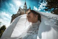 Православные фотографы Томска стали победителями Международного фотоконкурса