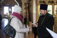 Руководитель ОРОиК вручил призы педагогам дошкольного образования