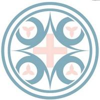 Представитель Томской епархии принял участие в онлайн-совещании Синодального отдела по взаимоотношениям Церкви с обществом и СМИ